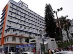 Hospitais da Serra receberão recurso extra do Ministério da Saúde Marcelo Casagrande/Agencia RBS