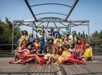 Agenda: Bloco da Ovelha faz esquenta para o Carnaval 2020 nesta sexta-feira, em Caxias Vitória Proença/Divulgação