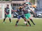 Esportivo vence terceiro teste na pré-temporada e anuncia liberações Kévin Sganzerla/Divulgação