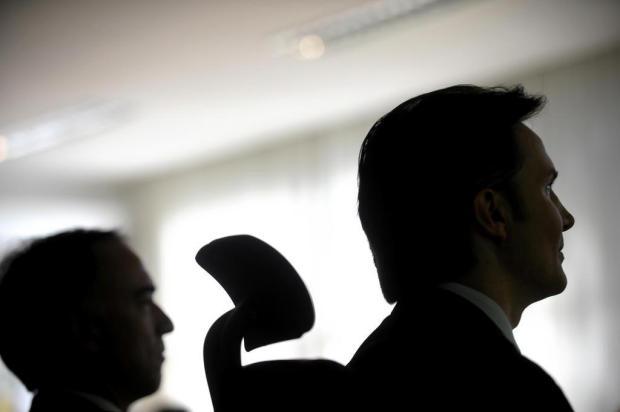 Após impeachment do prefeito de Caxias, secretários e CCs da administração pedem exoneração Lucas Amorelli/Agencia RBS