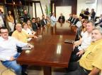 Confira como foi a participação dos vereadores nas nomeações dos subprefeitos de Caxias Porthus Junior/Agencia RBS