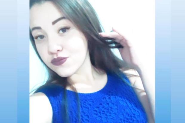 Mulher morre dois dias após ser espancada pelo namorado em Bom Jesus, mas delegado descarta feminicídio Arquivo Pessoal/Facebook