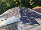Empresa especializada em energia solar de alta performance irá abrir loja em Caxias do Sul RGE/Divulgação