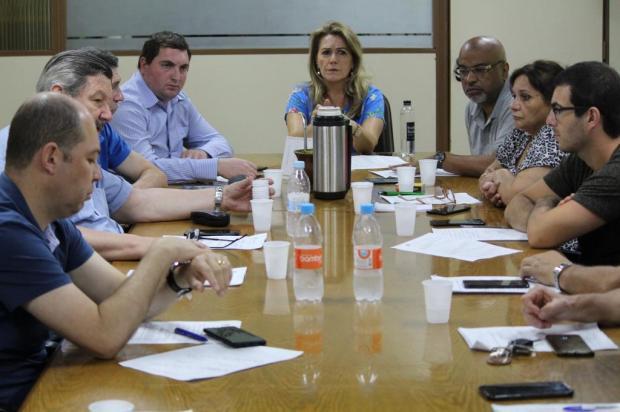 Eleição que definirá nome do novo prefeito de Caxias do Sul ocorrerá em janeiro Pedro Rosano/Câmara de Vereadores