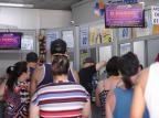 Apostadores de Caxias do Sul revelam sonhos para a Mega da Virada Antonio Valiente/Agencia RBS