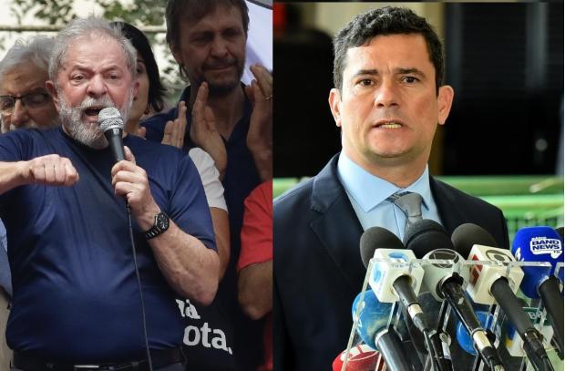 Confira 10 momentos e personagens marcantes da política brasileira na década de 10 Montagem sobre fotos de Thiago Bernardes e Rafael Carvalho/