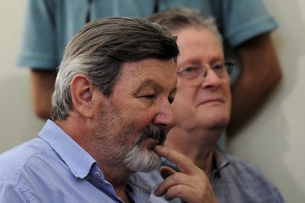 Documento com chapa para eleição indireta em Caxias tem data errada Marcelo Casagrande / Agência RBS/Agência RBS