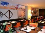Restaurante japonês completa quatro anos e espera crescimento de 20% em 2020 Daiane de Toni/Divulgação