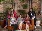 VÍDEO: grupo Batom & Negócios realiza ação com mulheres inspiradoras da vida real Geórgia Tomé/Divulgação