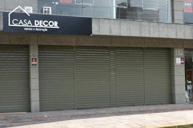 Loja de decoração inaugura nova marca e novo endereço em Caxias do Sul Daiane De Toni/Divulgação