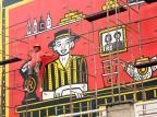 Veja atividades que devem ocupar alguns espaços culturais de Caxias durante 2020 Raissa de Carvalho/Divulgação