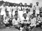 Francisco Michielin e uma homenagem ao Esporte Clube Juventude (I) Acervo de Francisco Michielin / divulgação/divulgação
