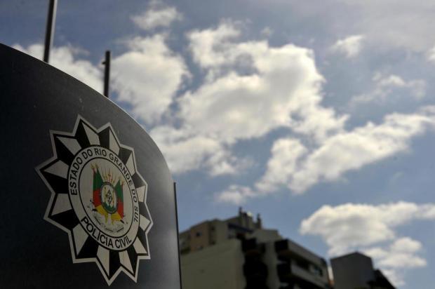Lei de abuso de autoridade traz pontos considerados positivos, mas provoca controvérsias em Caxias Caxias do Sul/Agencia RBS