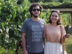 Uma das maiores vinícolas do Vale dos Vinhedos, Miolo recebe 200 mil visitantes por ano Antonio Valiente/Agencia RBS