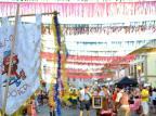 Carnaval Retrô de Garibaldi será realizado no dia 15 de fevereiro Alexandra Ungaratto/Divulgação