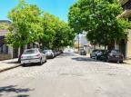 Rua Dom José Barea, em Caxias, estará em meia pista a partir desta terça-feira João Pedro Bressan / Divulgação/Divulgação