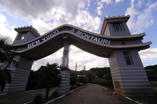 Caso raro: município de Montauri, na Serra Gaúcha, não tem assassinatos há mais de 30 anos Marcelo Casagrande/Agencia RBS