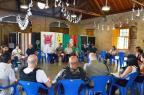 Blocos de Carnaval terão apoio de infraestrutura da prefeitura de Caxias em 2020 (Madeleine Reis/Prefeitura Municipal de Caxias do Sul)