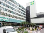 Hospital de Bento Gonçalves abre processo seletivo e prevê contratação de mais de 100 profissionais Roni Rigon/Agencia RBS