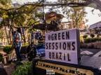 Exibição de clipes de bandas de rock aninam o domingo em Bom Princípio Everton Bento/Divulgação