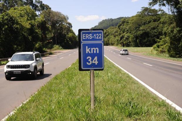 Saiba quais as sete rodovias da região que passarão por estudo para concessão Antonio Valiente/Agencia RBS
