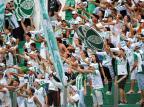 Juventude divulga valores dos ingressos para jogo contra o Inter Felipe Nyland/Agencia RBS
