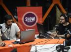 VÍDEO: Acompanhe o Show dos Esportes desta segunda-feira Antonio Valiente / Agência RBS/Agência RBS