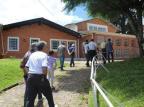 No Dia do Combate à Intolerância Religiosa, paróquia de Caxias realiza missa aberta a todas as religiões Arquivo Casa de Acolhida Luiz Matias/