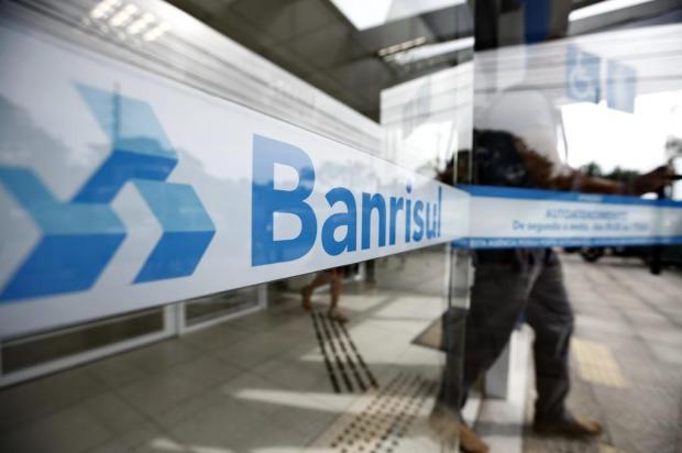 Banrisul fechará agência em bairro de Caxias André Ávila/Agencia RBS