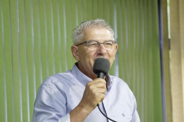 """Vereador de Caxias reclama de cobranças ao Governo Cassina e fala em """"amenizar"""" Gabriela Bento Alves/Divulgação"""