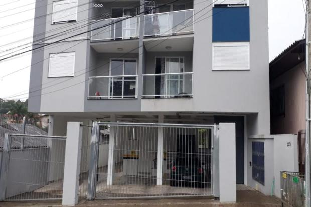 Dois suspeitos são mortos em operação da Brigada Militar no bairro Cruzeiro em Caxias Jeferson Ageitos/Agência RBS