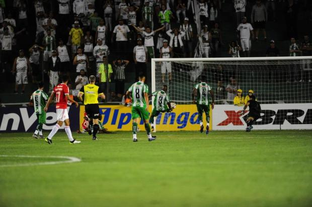 Jogadores do Juventude valorizam dedicação do time e questionam decisões de Daronco Porthus Junior/Agencia RBS