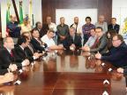 Novo governo de Caxias do Sul reúne filiados de seis partidos Porthus Junior/Agencia RBS