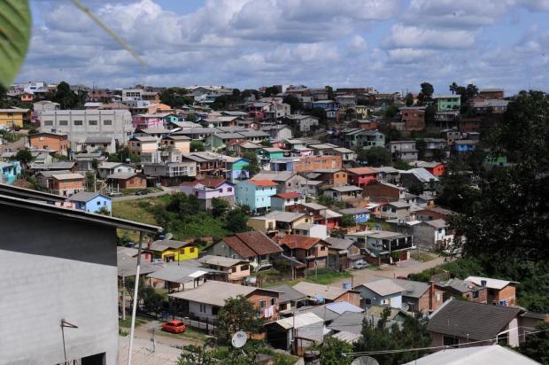Prefeitura de Caxias pode ser incluída em processo do Monte Carmelo Marcelo Casagrande/Agencia RBS
