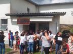 Voluntários denunciam suposta agressão sexual contra cão em Bom Jesus Lindomar Santos / divulgação/divulgação