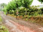 Com diversas atrações no percurso, 7ª Maratona do Vinho ocorre em fevereiro Maratona do Vinho / Divulgação/Divulgação