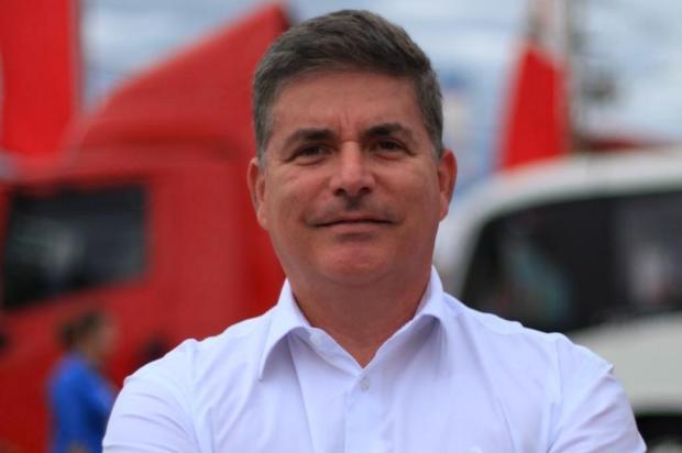 Agrale, de Caxias do Sul, conquista prêmio nacional Fábio Melotto/Divulgação