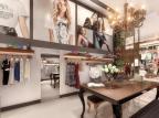 Loja investe R$ 630 mil na abertura de empreendimento em Caxias do Sul Imagem 3D Dalmóbile/Divulgação