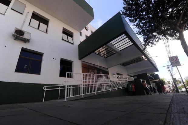 Setor pediátrico da UPA Central de Caxias abre neste sábado Marcelo Casagrande/Agencia RBS