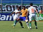 Jogadores do Juventude admitem atuação ruim na derrota para o Pelotas Arthur Dallegrave / EC Juventude/EC Juventude