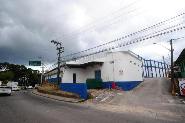Chocolate e gelatina: penitenciária de Caxias terá nova cantina para presos em 60 dias Porthus Junior/Agencia RBS