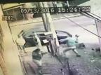 Caso do tijolo: vereador de Caxias é condenado a pagar indenização por ofensas a vizinho Divulgação/Divulgação