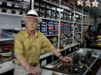 Com o fechamento da Casa Londres há menos opções para a compra de chapéu em Caxias Ricardo Wolffenbüttel/Agencia RBS