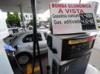 Diferença do preço da gasolina chega a R$ 0,41 em Caxias Porthus Junior/Agencia RBS