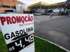 ICMS trava redução do preço da gasolina Porthus Junior/Agencia RBS