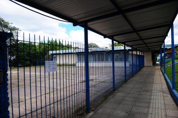 Recuperação das aulas de 2019 atrasa início do ano letivo 2020 em escolas da Serra Porthus Junior/Agencia RBS
