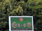Galeria de fotos: confira imagens do empate em 0 a 0 entre Juventude e Ypiranga Lucas Amorelli/Agencia RBS