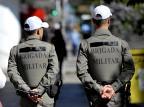 Caxias do Sul tem o menor número de assaltos em 17 anos Lucas Amorelli/Agencia RBS
