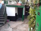 Ataque a centro de umbanda caxiense será investigado como tentativa de homicídio Jonatan Freitas Pereira / Divulgação/Divulgação