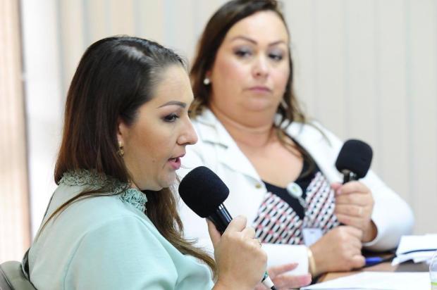Ex-procuradora-geral adjunta de Caxias assume defesa de Daniel Guerra Porthus Junior/Agencia RBS